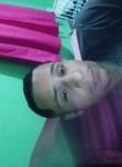 João, 22  , Cachoeiras de Macacu