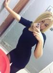 Diana, 21  , Yelizavetinskaya