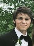 DannyParis1, 20  , Carmel