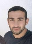 Artak, 28  , Yerevan