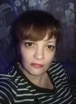 Alyena, 39  , Tsjagoda