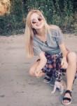 Sofiya , 20, Novosibirsk