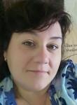 Catarina, 42  , Kharkiv