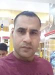 Taha, 35  , As Suwayq