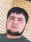 Achilbek, 24  , Ust-Dzheguta