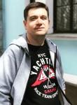 Vadim, 38, Kiev