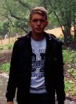 Gosha, 25, Nizhniy Novgorod