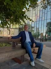 Igor, 33, Estonia, Tartu