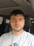 Pasha, 33  , Domodedovo