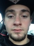 steven, 21  , Meridian (State of Idaho)