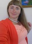 Liudmyla, 35, Uzhhorod