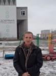 Yuriy, 53  , Irbit