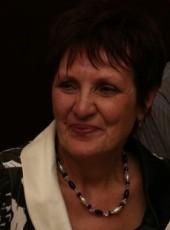 Наталья, 58, Россия, Салават