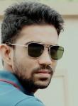 T W Akash, 29  , Jessore