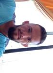 Dashamir Cullhaj, 18  , Tirana