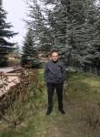 çetin güler, 44  , Ankara