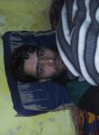 jahangir ahmad, 31  , Anantnag