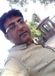 naresh thakkar, 33  , Dhanera