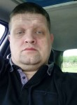 Steven , 43, Plymouth