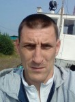 aleksandr, 30  , Bokhan