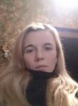 Yana, 41, Kryvyi Rih