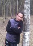 ruslan , 36, Ivanovo