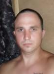 ruslan , 35, Ivanovo