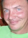Viktor, 51  , Roslavl