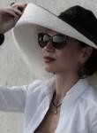 Olesja, 48  , Yalta