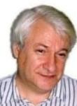 Vladimir, 77  , Moscow