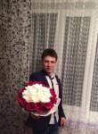 Фениль, 28 лет, Комсомольское