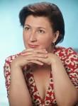 Alla, 51, Kiev