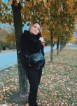 Elmira, 40  , Moscow