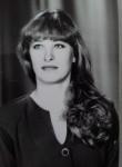 Svetlana, 52, Tambov