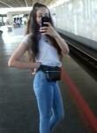 Anna, 18  , Ejmiatsin