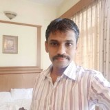 Ramesh , 30  , Kolar