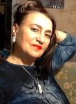 Elena, 61  , Novomoskovsk