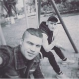 Vitya, 21  , Plakhtiyivka