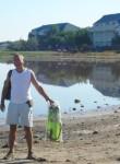 Oleg, 50, Cheboksary