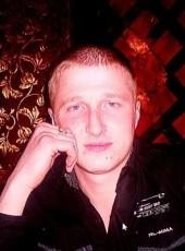 Andrey, 34, Russia, Khabarovsk
