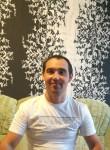 Vitalik, 32  , Rostov-na-Donu