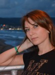 Oxana, 34  , Cricova