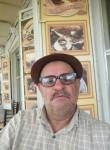 Krimou, 65  , Oued Rhiou