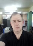 Igor, 50, Almaty