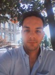Mikhail, 27  , Saint Petersburg