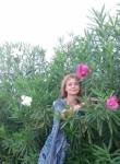 Regina, 56, Saint Petersburg