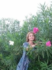 Regina, 55, Russia, Saint Petersburg