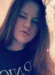 Agata, 21  , Orsha