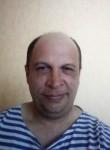 Pavel , 44, Ivanovo