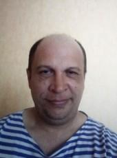 Pavel , 44, Russia, Ivanovo